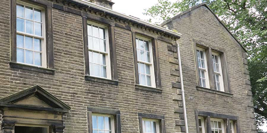 Haworth-Parsonage-banner